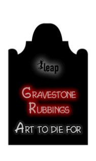 tombstonesblog